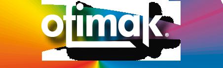 Logo Ofimak
