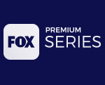 Fox Series Logo
