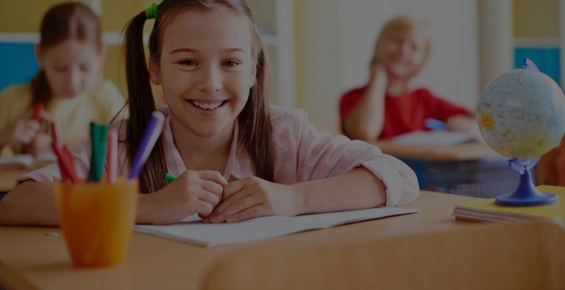 slider linea escolar 800x411 - Linea Escolar