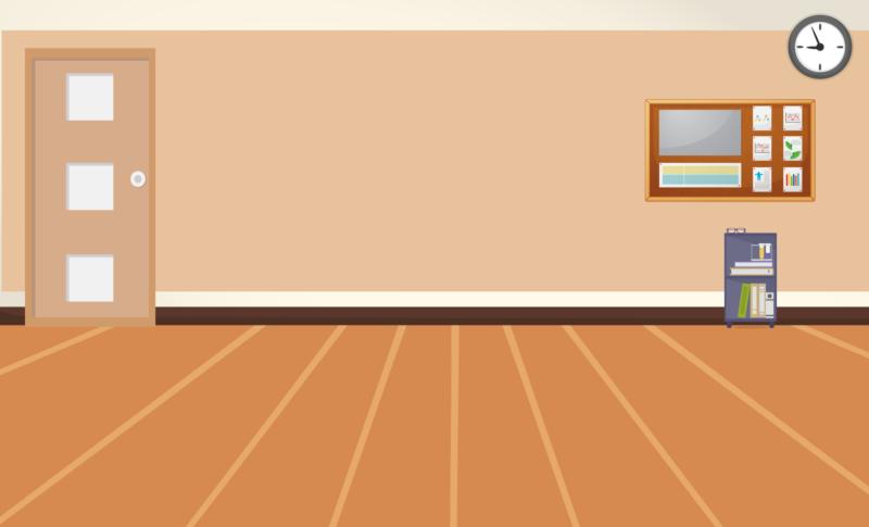 1 fondo de pantalla enero 800x485 - Aventuras