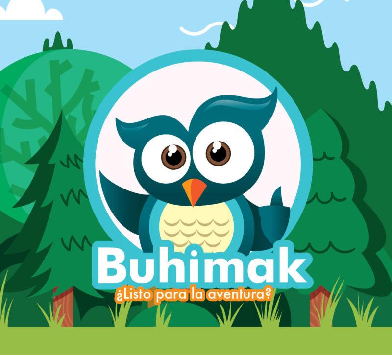 Buhimak para animacion rgb 01 1 800x725 - Home